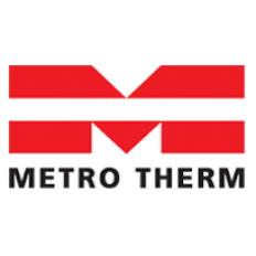 metrotherm0_srcset-large