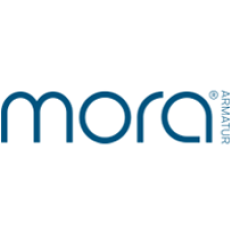 mora0_srcset-large