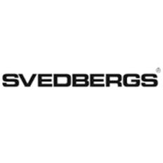 svedbergs_srcset-large